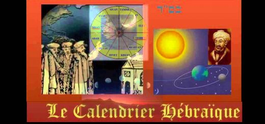 Calendrier Hebraique 5778.10 Kislev 5778 28 Novembre 2017 Comunidad Judia De Marbella